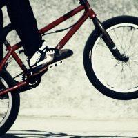 Thumb of personal work called Bike 3