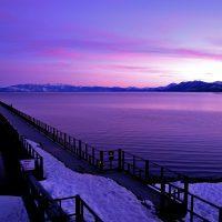 Thumb of personal work called Lake Tahoe - CA