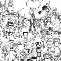 Thumb of personal work called cartoon_12