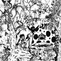 Thumb of personal work called cartoon_7