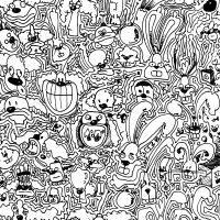 Thumb of personal work called cartoon_9