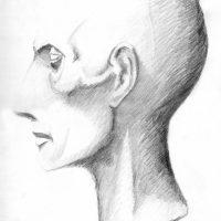Thumb of personal work called desenho_10