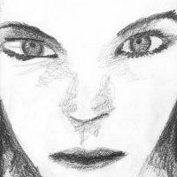 Thumb of personal work called desenho_15