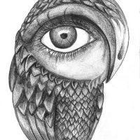 Thumb of personal work called desenho_2