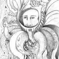 Thumb of personal work called desenho_4
