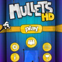 Thumb of personal work called mullets_menus