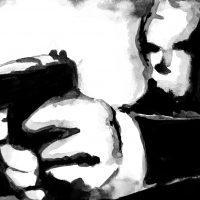 Thumb of personal work called nanquinAguado_2