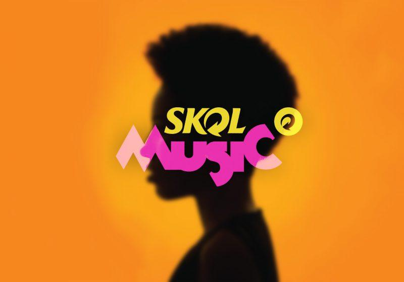 Thumb of Skol Music