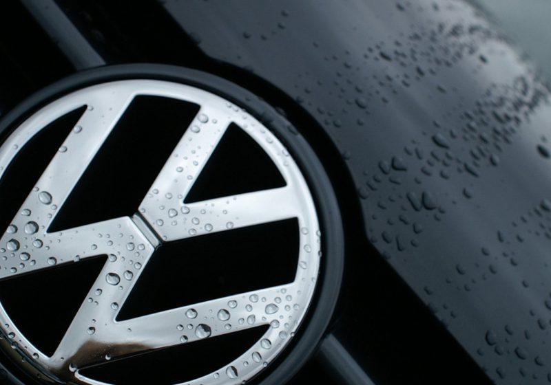 Thumb of Volkswagen Innovation Channel